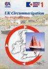 Skipper's Cruising Guides