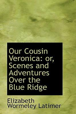 Our Cousin Veronica