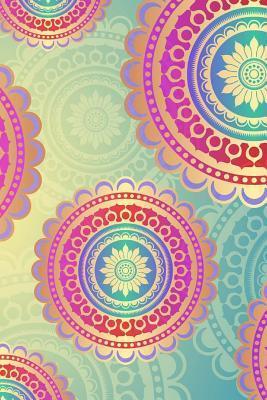 The Sacred Mandala