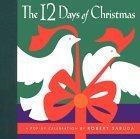 The Twelve Days of C...