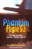 Phantom Flight 93