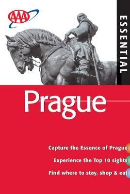 AAA Essential Prague