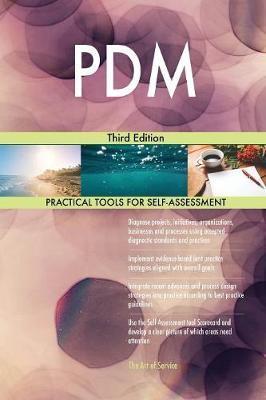 Pdm Third Edition