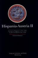 Hispania-Austria II