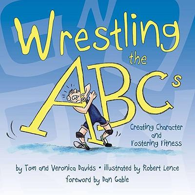 Wrestling the Abcs