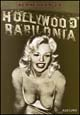 Hollywood Babilonia