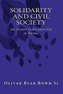 Solidarity and Civil Society