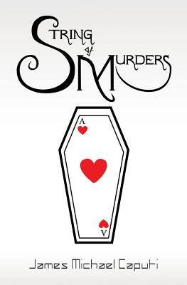String of Murders