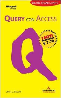 Query con Access