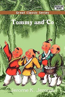 Tommy and Co