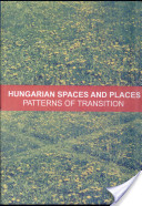 Hungarian Spaces and Places