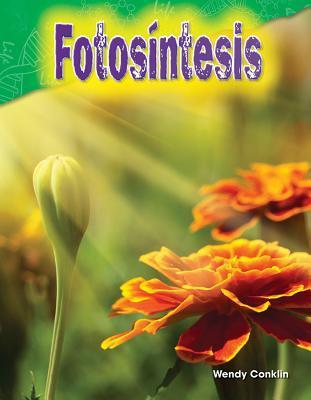Fotosíntesis / Phot...
