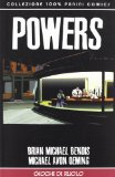 Powers Vol. 2