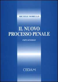 Il nuovo processo penale