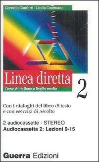 Linea Diretta 2