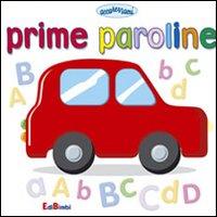 Prime paroline