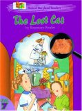 Oxford Storyland Readers: The Lost Cat Level 7