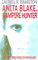 Anita Blake, Vampire Hunter Omnibus