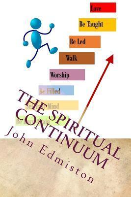 The Spiritual Continuum