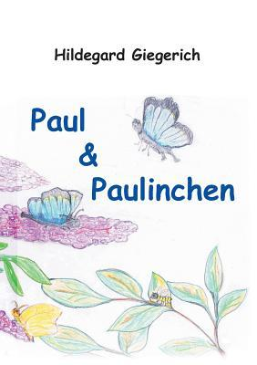 Paul & Paulinchen