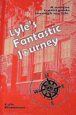 Lyle's Fantastic Journey