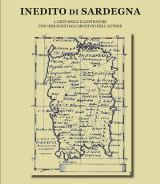 Inedito di Sardegna