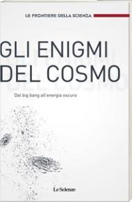 Gli enigmi del cosmo