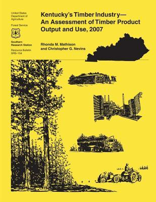 Kentucky's Timber Industry