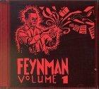 The Feynman Tapes, V...