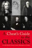 Cheat's Guide to the...