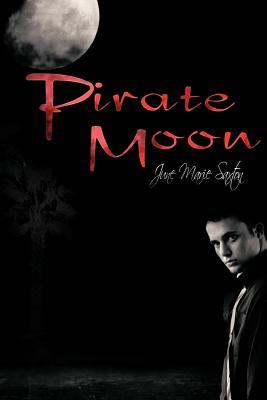 Pirate Moon