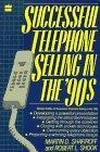 Successful Telephone...