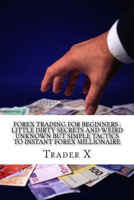 Forex Trading for Be...