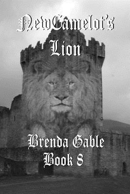 New Camelot's Lion