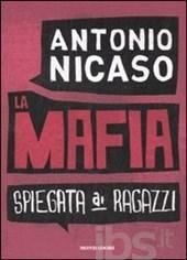 La mafia spiegata ai ragazzi