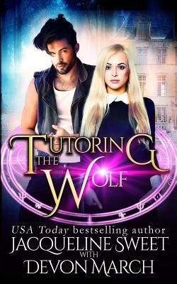 Tutoring the Wolf