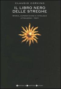 Il libro nero delle ...