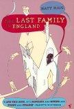 The Last Family in E...