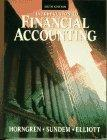 Introduction to Financial Accounting