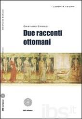 Due racconti ottomani
