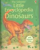 Little Encyclopedia ...