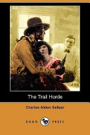 The Trail Horde (Dod...