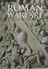 Roman Warfare