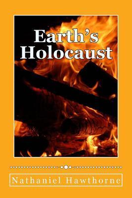 Earth's Holocaust
