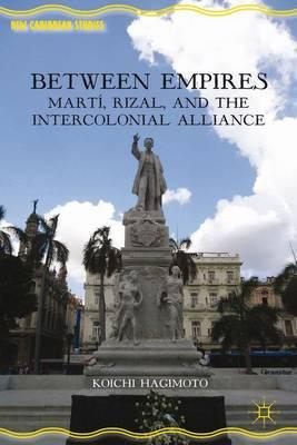 Between Empires