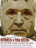 Intervista a Cosa Nostra