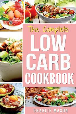 Low Carb Diet Recipe...