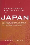 Development Education in Japan