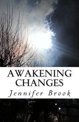 Awakening Changes