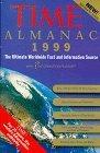 1999 TIME/Information Please Almanac
